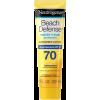 NEUTROGENA® BEACH DEFENSE® Sunscreen  - Cosmetica -