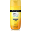 NEUTROGENA® BEACH DEFENSE® Sunscreen  - Cosmetics -