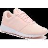 NEW BALANCE 24 SNEAKER - WOMEN - Scarpe da ginnastica -