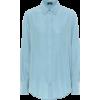 NEW ARRIVAL NEWSEASON, JOSEPH Silk shirt - Srajce - kratke -