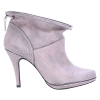 DIESEL Cipele - 鞋 - 1.820,00kn  ~ ¥1,919.63