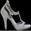 DIESEL Cipele - 鞋 -