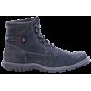 DIESEL Cipele - Shoes -