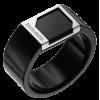 DIESEL Narukvica - Bracelets -