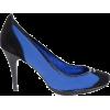 DIESEL Salonke - Sandals - 1.060,00kn  ~ $166.86