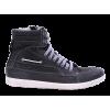 DIESEL Tenisice - Sneakers - 990,00kn  ~ $155.84