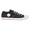 DIESEL Tenisice - Sneakers - 580,00kn  ~ $91.30