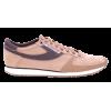 DIESEL Tenisice - 球鞋/布鞋 - 960,00kn  ~ ¥1,012.55