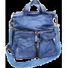 DIESEL Torba - Bag - 2.190,00kn  ~ $344.74