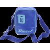 DIESEL Torba - Messenger bags - 540,00kn  ~ $85.00