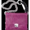 DIESEL Torba - Bag - 520,00kn  ~ $81.86