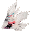 DIESEL šal - 丝巾/围脖 - 230,00kn  ~ ¥242.59
