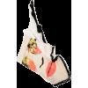 DIESEL šal - Scarf - 350,00kn  ~ $55.10