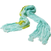 DIESEL šal - 丝巾/围脖 - 280,00kn  ~ ¥295.33