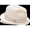 DIESEL šešir - Hat - 390,00kn  ~ $61.39