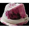 DIESEL šešir - 有边帽 -
