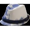 DIESEL šešir - Hat - 310,00kn  ~ $48.80