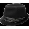DIESEL Šešir - Hat - 520,00kn  ~ $81.86