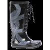DIESEL Čizme - Boots -