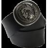 DIESEL remen - Belt - 520,00kn  ~ $81.86