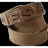 DIESEL remen - Belt -