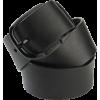 DIESEL remen - Belt - 310,00kn  ~ $48.80