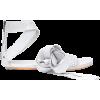 DIESEL sandale - Sandálias - 990,00kn  ~ 133.85€