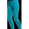 DIESEL tajice - 紧身裤 - 420,00kn  ~ ¥442.99