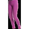 DIESEL tajice - Meia-calças - 280,00kn  ~ 37.86€