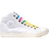 DIESEL tenisice - Sneakers -