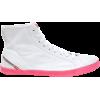 DIESEL tenisice - 球鞋/布鞋 - 540,00kn  ~ ¥569.56
