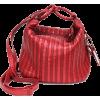 DIESEL torba - Bag - 870,00kn  ~ $136.95