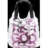 DIESEL torba - Bag - 540,00kn  ~ $85.00