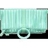 DIESEL torba - 包 - 670,00kn  ~ ¥706.68