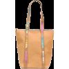 DIESEL torba - Bag - 990,00kn  ~ $155.84