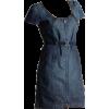 Diesel haljina - Dresses - 1.900,00kn  ~ $299.09