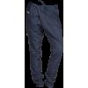 Diesel traperice - Pants -