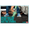 Smart has the plans... - My photos -