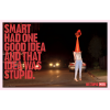 Smart have one good idea - My photos -