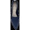 NICHOLAS KIRKWOOD Beya loafer - Natikače - $514.00  ~ 3.265,22kn
