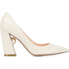 NICHOLAS KIRKWOOD Miri pumps - Classic shoes & Pumps -