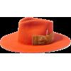NICK FOUQUET Dunbar embellished velvet-t - Hat - 917.00€  ~ $1,067.66