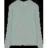 NICK & NICOLE Tshirt - T-shirts -