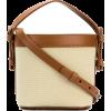 NICO GIANI Adenia mini bag - Hand bag -