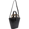 NICO GIANI - Hand bag - 522.00€  ~ $607.76