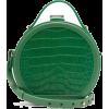 NICO GIANI - Hand bag - 437.00€  ~ $508.80