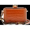 NICO GIANI - Hand bag - 425.00€  ~ $494.83