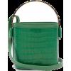 NICO GIANI - Hand bag - 364.00€  ~ £322.10