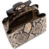 NICO GIANI - 手提包 - 316.00€  ~ ¥2,465.18