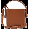 NICO GIANI - Hand bag - 288.00€  ~ $335.32